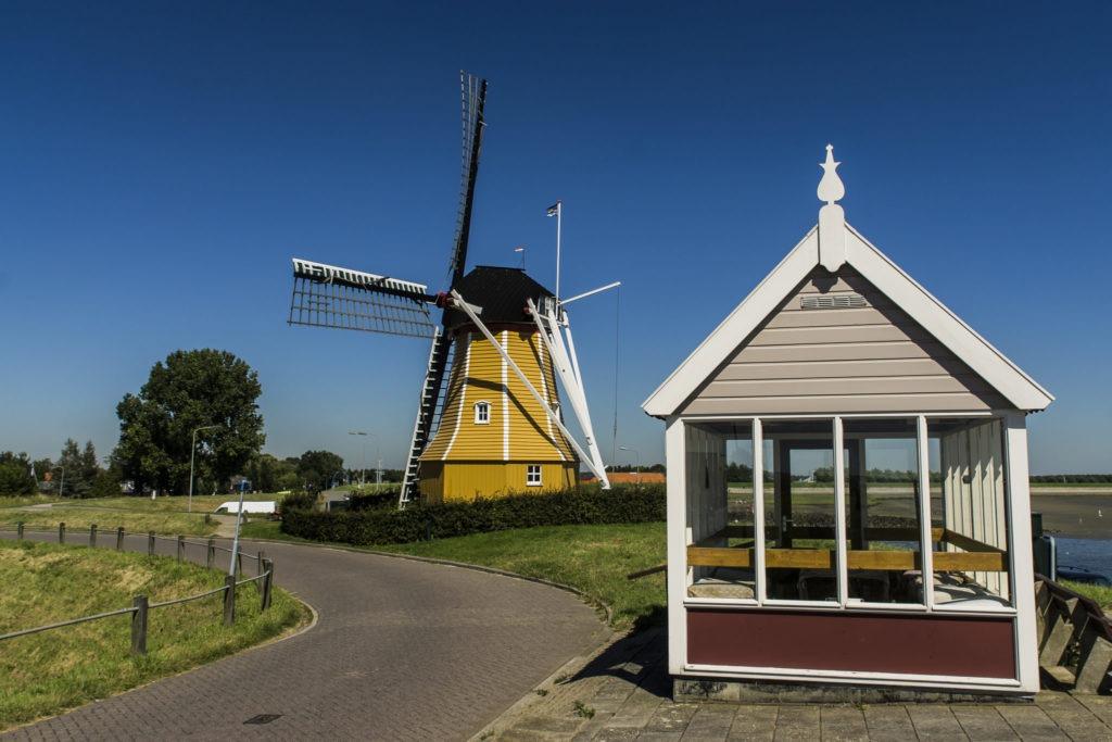 Philipsland