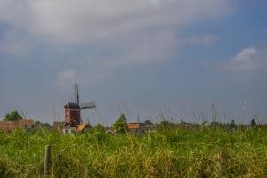 Sint Annaland